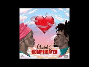 MusiholiQ_-_Complicated-TopNaija.ng