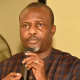 Late NDDC Executive Director died of COVID-19