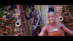 Natacha_-_Inkoni_Audio__Video-TopNaija.ng