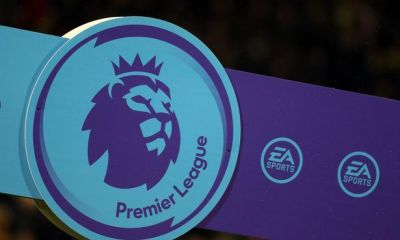 Confirmed Premier League fixtures for remaining 92 matches revealed topnaija.ng