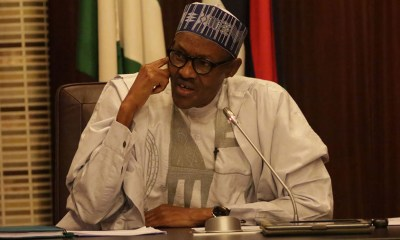 FG might lockdown 20 local governments with highest COVID-19 cases