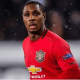 Manchester United fails to agree loan extension deal for Ighalo topnaija.ng