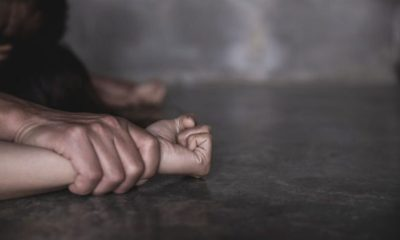 32-year-old man defiles seven-year-old girl in Anambra topnaija.ng