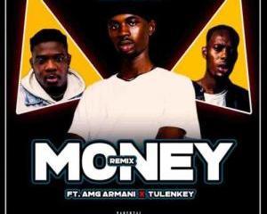 Black_Sherif_-_Money_Remix_Ft_AMG_Armani_Tulenkey-TopNaija.ng