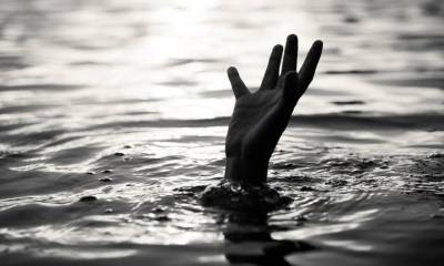 16-year-old boy drowns in Kano