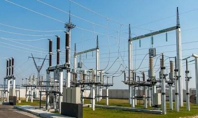 How Nigeria exports $81.48bn electricity on credit, new report reveals topnaija.ng