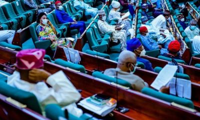 Reps urge FG to postpone 2021 census over insecurity