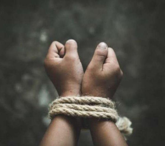Kidnapped abducted nigeria topnaija.ng