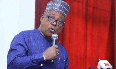 PDP postpones primaries in Ekiti, Sokoto, two other states topnaija.ng