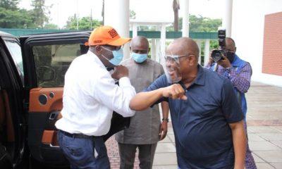 Wike Obaseki topnaija.ng