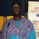 Meet CAC pastor arrested for raping impregnating daughter