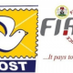 CBN approved our stamp duty account, NIPOST tells FIRS