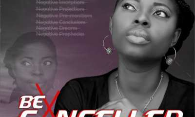 Chinatu – Be Cancelled-TopNaija.ng
