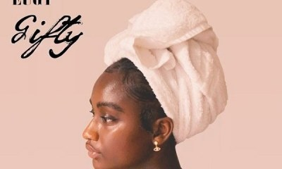 P Montana – Gifty ft. King Promise