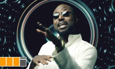 Yaa Pono – 1997 video