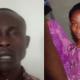 Favour Okechukwu dad rape