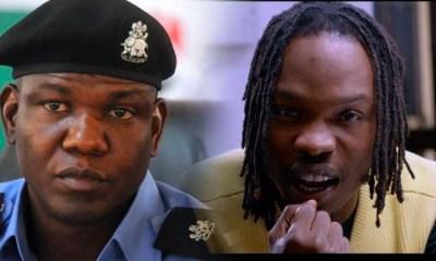 Frank-Mba-and-Naira-Marley