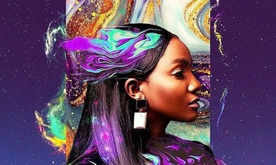 Simi – Triggered