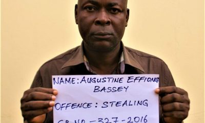 Augustine-Effiong-Bassey.-e1606483475771