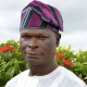 How Suspected kidnappers abducted wife of Ondo governor's Chief of Staff-TopNaija.ng