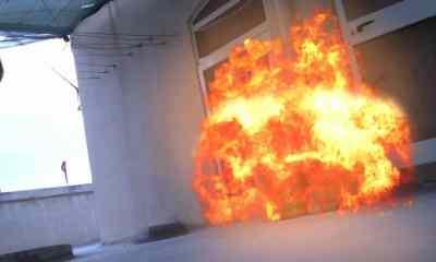 Inferno kills two siblings in Jigawa-TopNaija.ng