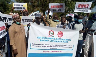 AASu SSANU-Protest-1-scaled