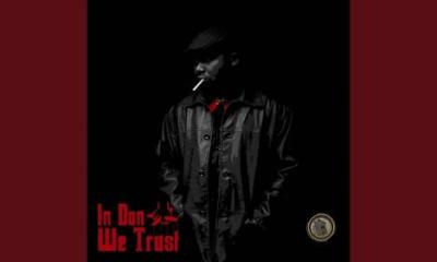 [Album] Payper Corleone – In Don We Trust