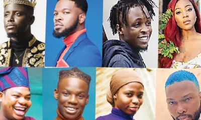 Entertainers-to-watch-out-for-in-2021