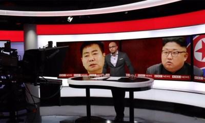 BBC-World-News-China topnaija