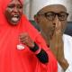 Buhari Aisha Yesufu