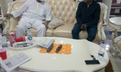Fani Kayode- Sunday Igboho-topnaija.ng