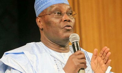 Insecurity in Nigeria has reached emergency level – PDP, Atiku Top Naija