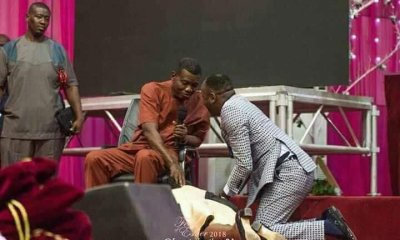 Pastor-Adeboye-and-Apostle-Johnson-Suleman-1
