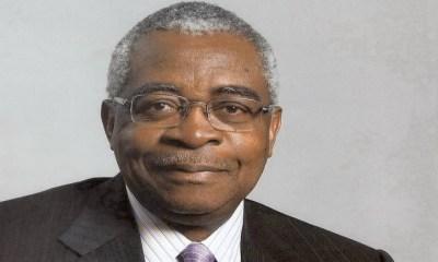 Theophilus TY Danjuma