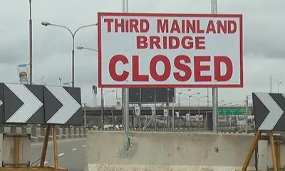 Third-mainland-bridge-2