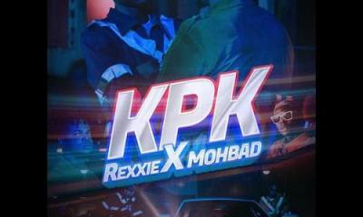 Rexxie Ft. Mohbad – Ko Por Ke (KPK) video
