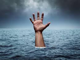Tears as 22-year-old man drowns in Ilorin dam-TopNaija.ng