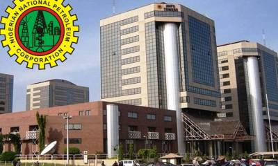 #FuelPriceHike No increase in petrol depot price this month, NNPC insists
