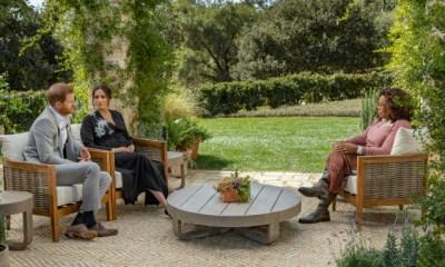 Prince Harry, Meghan interview oprah topnaija.ng 1