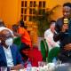 Super Eagles Sanwo-Olu