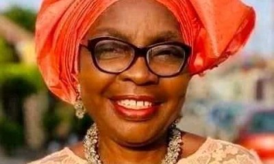 Thugs allegedly shot and burnt Benue widow alive at home-TopNaija.ng