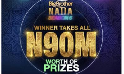 big-brother-naija-season-6