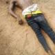 Benue: Three young men hacked to death as rival cult groups clash at a birthday party-TopNaija.ng