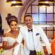 The moment Yoruba Actor, Dimeji lateef makes birthday vow to Mo Bimpe
