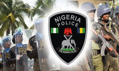 Insecurity: Police caution against illegal gathering, protest in Osun