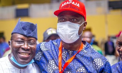 Arapaja-with-Governor-Seyi-Makinde-topnaija.ng
