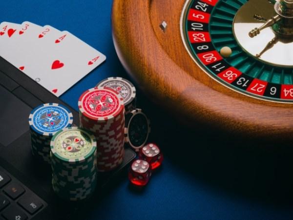 Gambling and gaming coronavirus africa