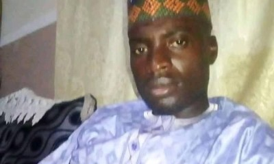 Gunmen kill former councilor in Kaduna-TopNaija.ng