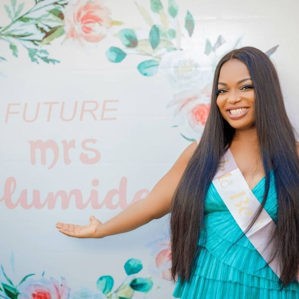 Tricia Ikponmwonba weds Olufemi-Olumide Triciabiz weds Olufemi-Olumide 4
