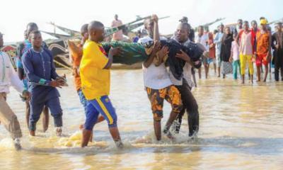 154-feared-dead-in-Kebbi-boat-mishap